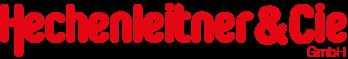 Hechenleitner & Cie GmbH